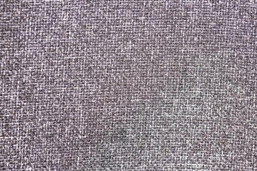 Dark natural linen texture as background