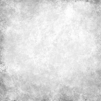 black and white background with black accent light on border and