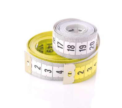 measure tapes