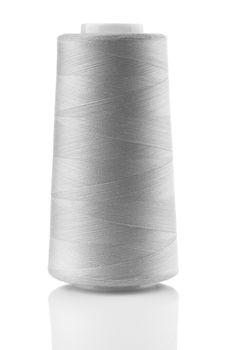 gray string