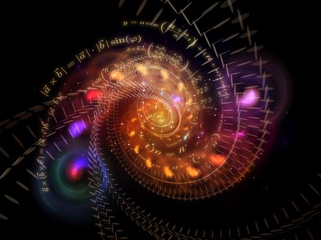 Spiral Texture