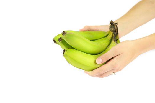 Have a Banana