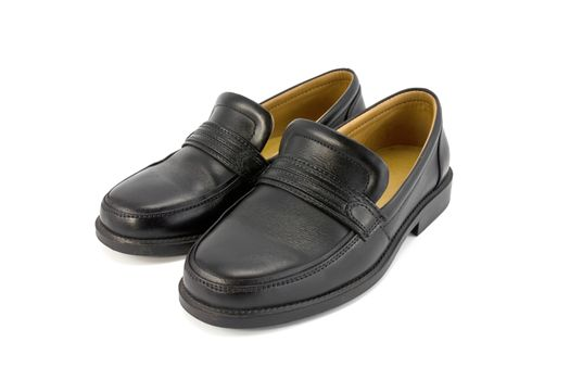 foot waer