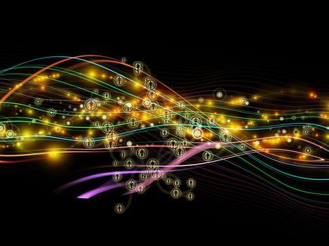 Advance of Dynamic Network