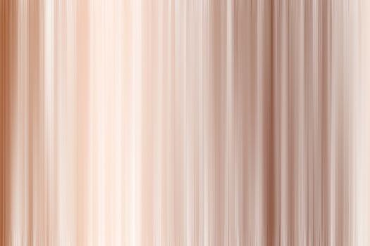color bars background