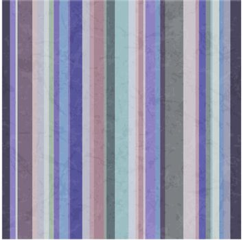 stripes vector texture background