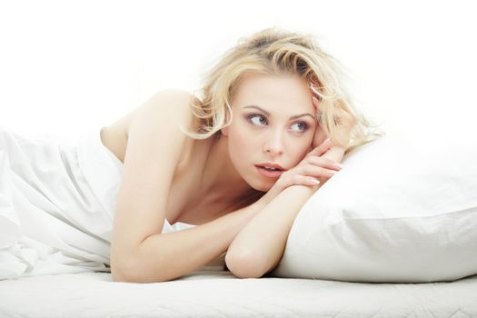 Alertness in the bedroom