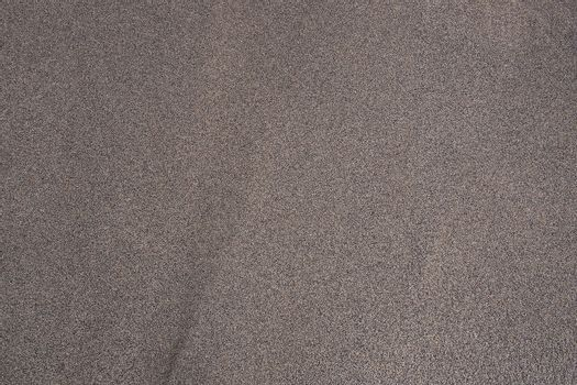 Plain sand texture background