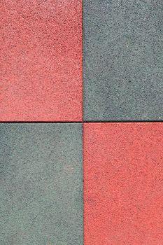 Floor background