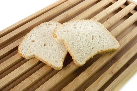 Bread Chopping Board - 16