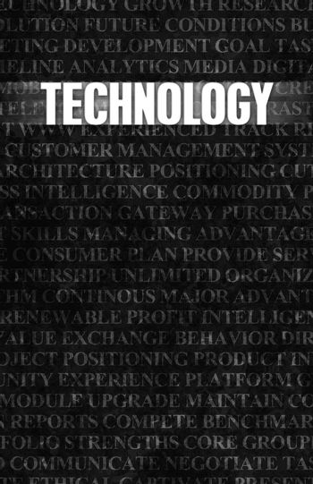 Technology in Business as Motivation in Stone Wall