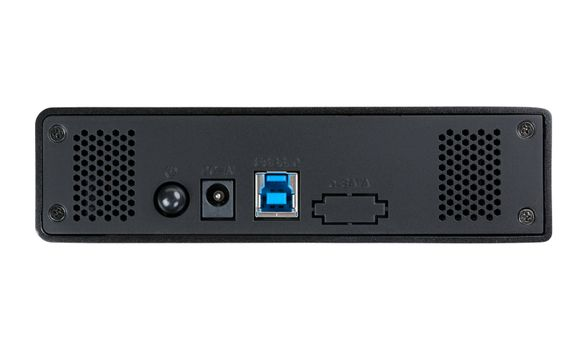Player and recordable compact portable Harddrive