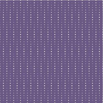 simple seamless pattern