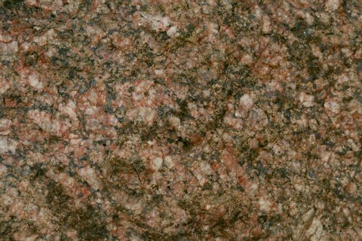stone background texture only macro