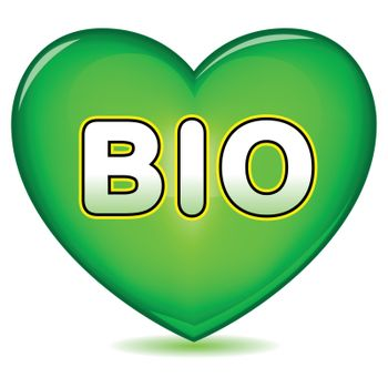 Bio Heart