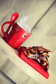 Espresso & chiacchiere