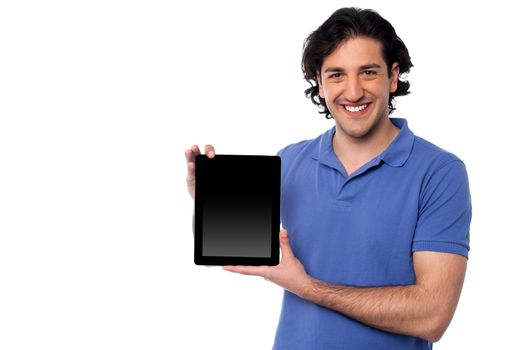 Brand new tablet device for sale
