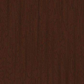 dark brown color wood texture abstract background
