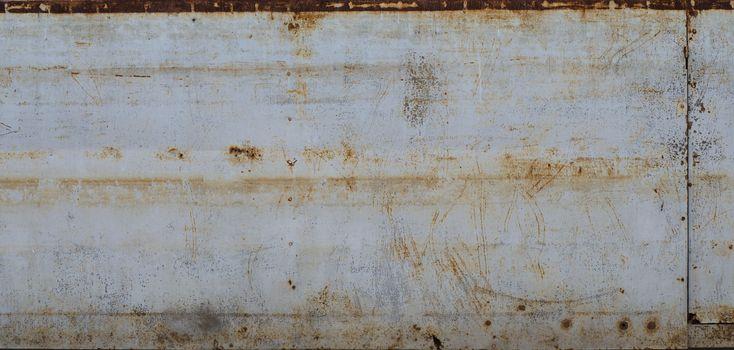 some rust door wall texture
