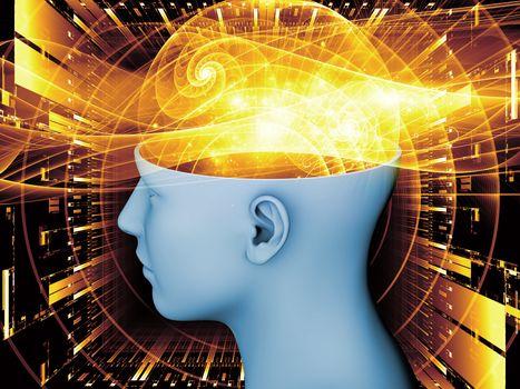 Mind Metaphor