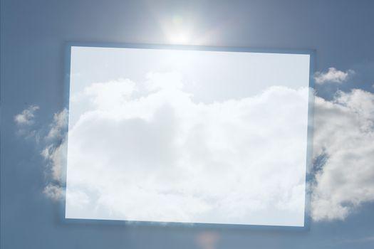 Clear screen