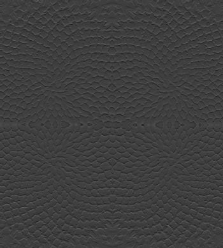 Blank Wall Gray  pattern Background
