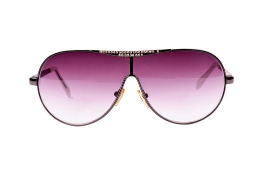 Female sunglasses