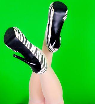Elegance legs