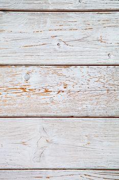 closeup image of old wooden door texture. background