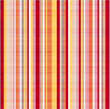 seamless stripes background texture