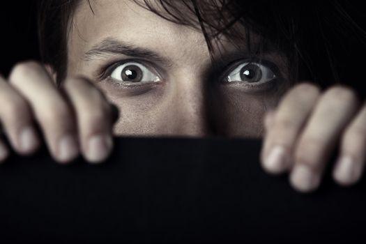 Fear of witness