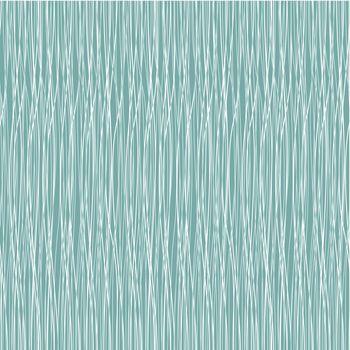 Seamless textile pattern background