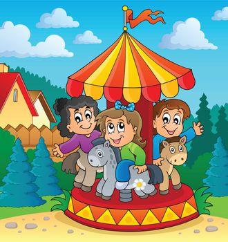 Carousel theme image 2
