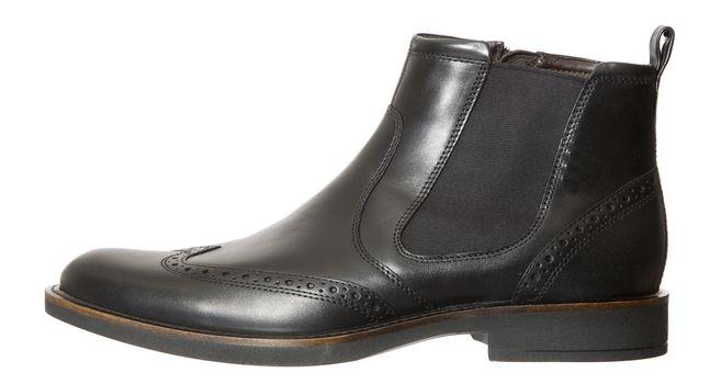 Mens shoe