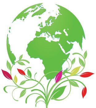 world natural heritage