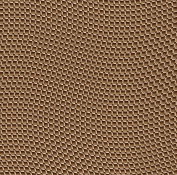 chocolate grid