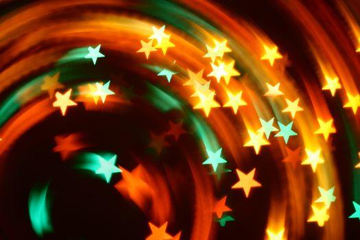 disco stars