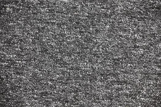 floor textile