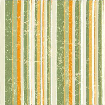 vintage seamless strips background