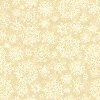 Seamless retro christmas texture pattern. EPS 10