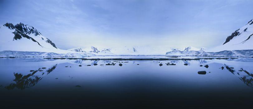 McMurdo Sound