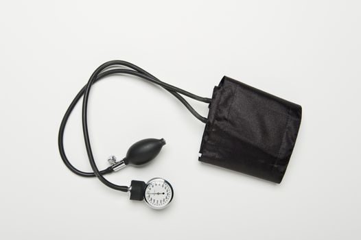 Medical Sphygmomanometer For Blood Pressure