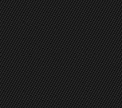 Black seamless striped texture for background tileing
