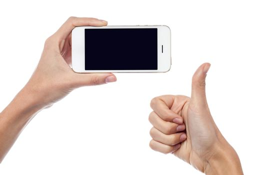 Yes! This is the best smartphone