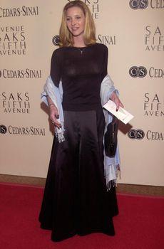 Women Of Courage Awards 2000