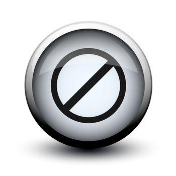 button prohibition 2d