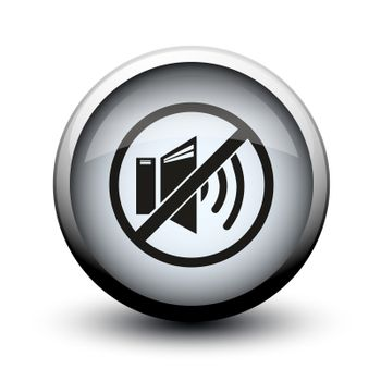button sound off 2d