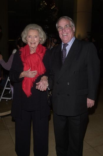 An Evening To Remember Rosemary Clooney