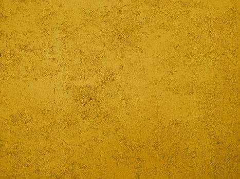 coarse mustard yellow texture background