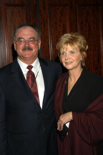The 65th Annual Pioneer of the Year Dinner